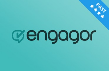 engagor-past-4stars