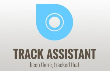 Track Assistant